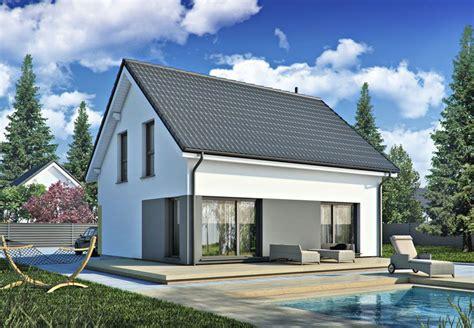 Dan Wood Haus Kaufen by Point 127 16 Dan Wood House Schl 252 Sselfertige H 228 User