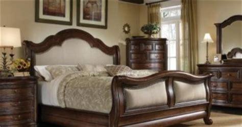 high end bedroom furniture sets high end bedroom furniture sets bedroom furniture reviews