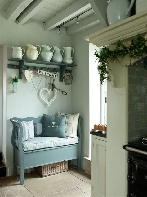 interior style homes best 20 country homes decor ideas on home