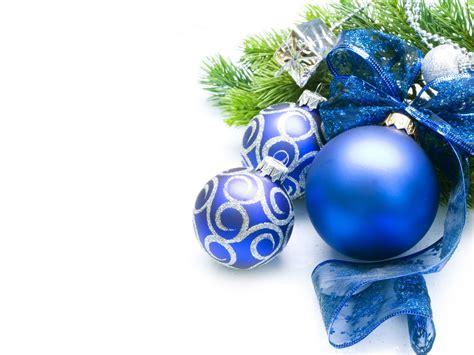 blue tree ornaments 28 best blue tree balls wallpaper blue