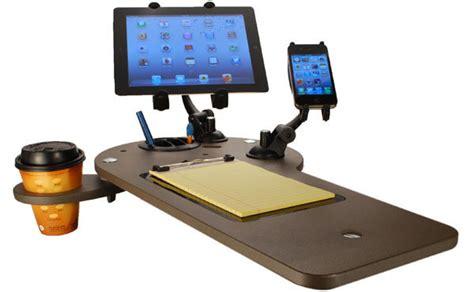 mobile office car desk workstations mobile office car desk workstations mobile office