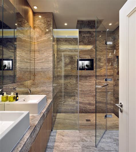 modern marble bathroom 30 marble bathroom design ideas styling up your