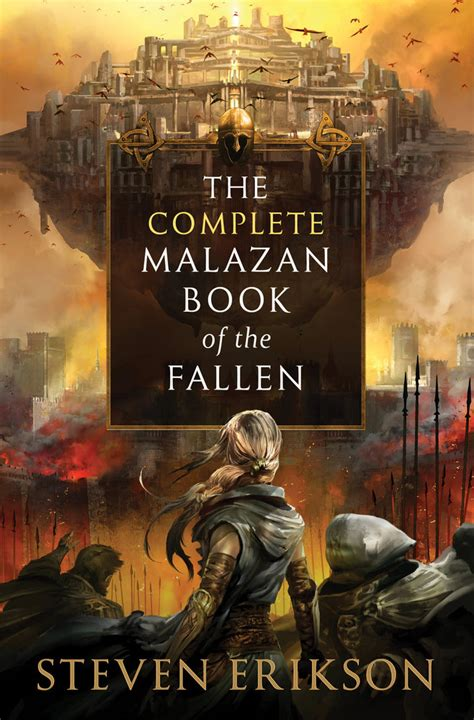 malazan book of the fallen character pictures malazan book of the fallen malazan wiki