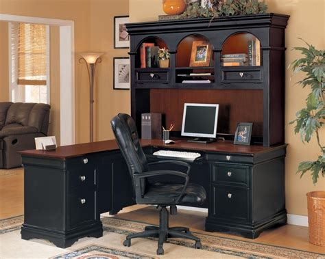 office desk with hutch l shaped trendy l shaped desk with hutch l shaped desk with hutch