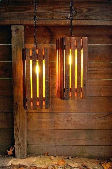 Kitchen Wall Decor Ideas Diy 20 best primitive decorating ideas hative