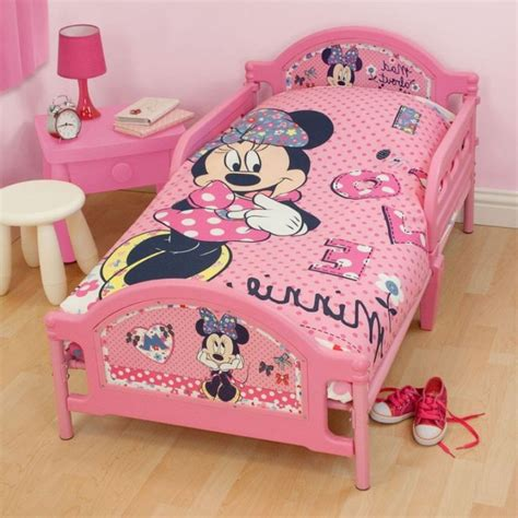 minnie mouse bedroom set toddler best 25 toddler bedroom sets ideas on