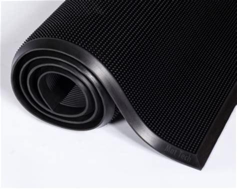 rubber sts montreal gratte pieds int 233 rieur ext 233 rieur matting technologies par