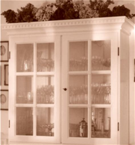 cabinet doors with glass panels glass panel kitchen cabinet doors kitchen design photos