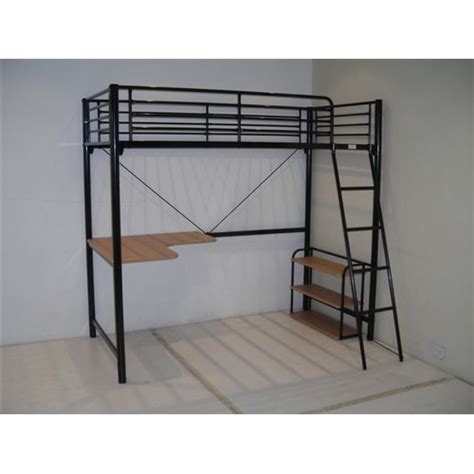 by designs melbourne bunk bed reviews temple webster