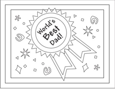 printable fathers day cards for to make stuffed animal sewing patterns squishy designsfree