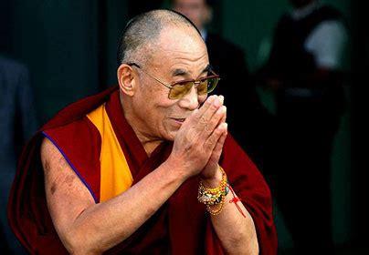 dalai lama mala archives the dalai lama from the bleachers the