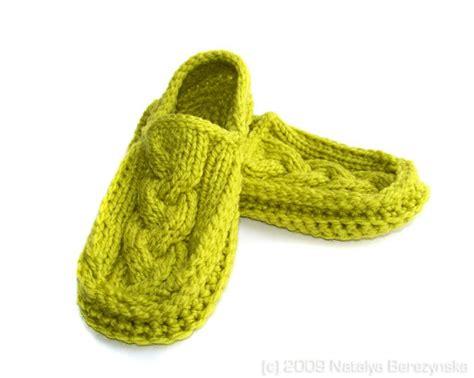 knitting or crochet free crochet slipper patterns images