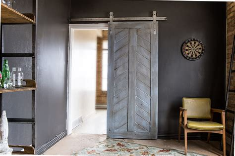 barn doors sale sliding barn doors for sale barn doors for sale