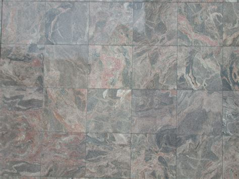 marble tile flooring texture and image after texture marble textures floor tiles tile