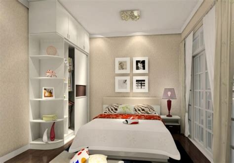 pop roof designs for bedroom www bedroom pop 28 images bedroom pop designs for