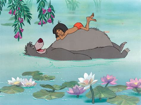picture of mowgli from jungle book jungle book feautred image jpg