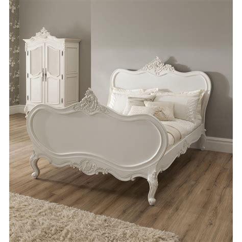 la rochelle bedroom furniture la rochelle antique bed in a wonderful design and style