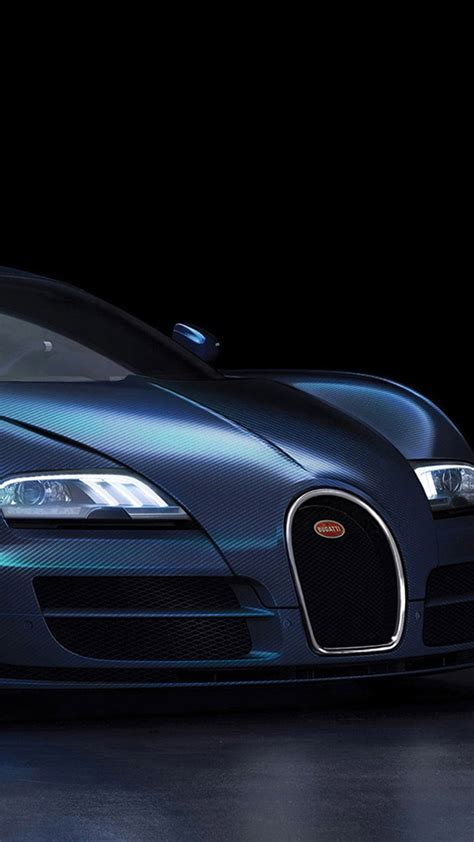 Car Wallpaper For Your Phone by Best Of Iphone Car Wallpapers Hd Pictures