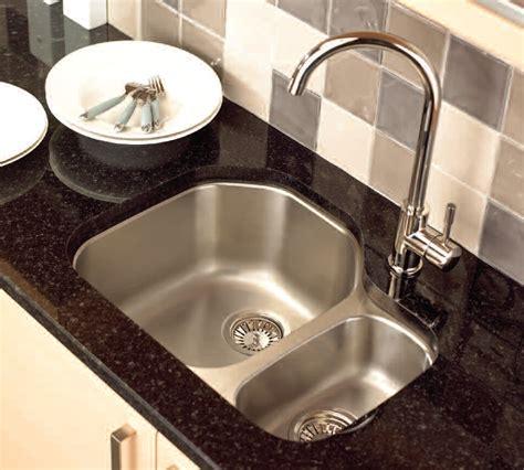 how to install an undermount kitchen sink 25 creative corner kitchen sink design ideas