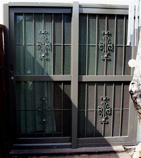 patio security doors security doors security door patio security doors security