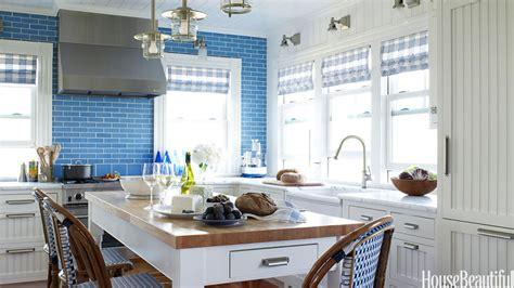 blue kitchen tiles ideas awesome 25 kitchen backsplash ideas 2018 interior decorating colors interior