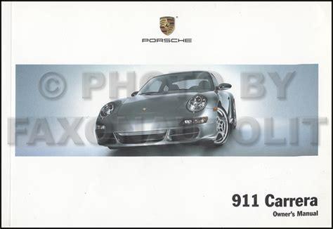 service manuals schematics 2011 porsche 911 head up display service manual car repair manuals download 2006 porsche 911 head up display service manual
