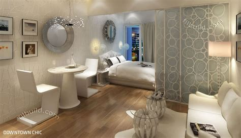 Contemporary Home Plans And Designs condo sale at azure condominium unit interior design