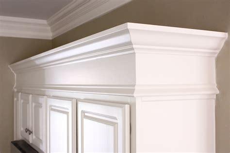 kitchen cabinet molding ideas top 10 kitchen cabinets molding ideas of 2018 interior exterior ideas