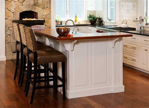 kitchen islands com 21 splendid kitchen island ideas