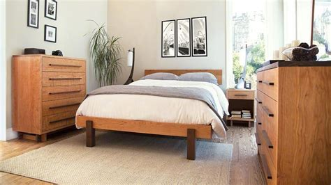 made in america bedroom furniture american bedroom sets small master bedroom decorating