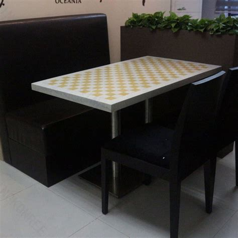 dining room table sales malaysian 2017 modern solid surface dining room table for