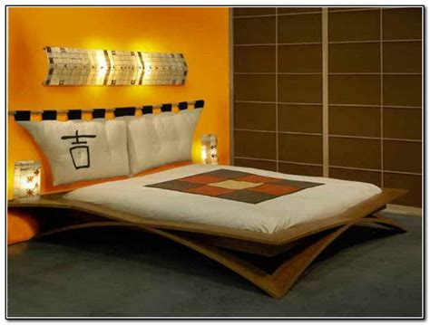 diy low bed frame diy bed frame cheap beds home design ideas xynonjy6qg4372