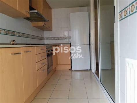 pisos de alquiler en valencia solo particulares alquiler de pisos de particulares en la ciudad de