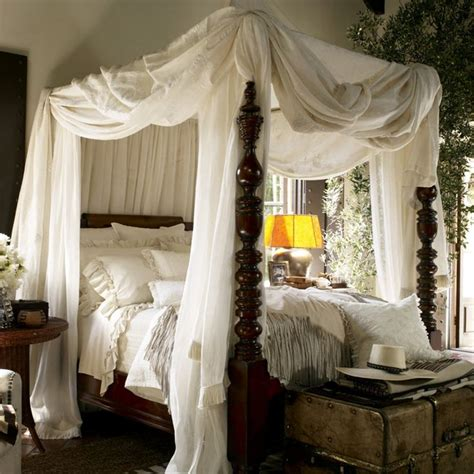 bedroom furniture canopy bed 25 best ideas about canopy beds on