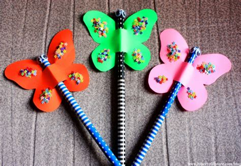 crafts for summer summer crafts for ye craft ideas