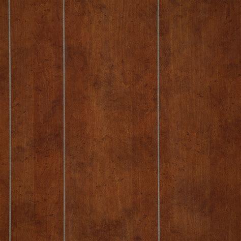 wood paneling ideas furniture elegance wood wall paneling interior ideas