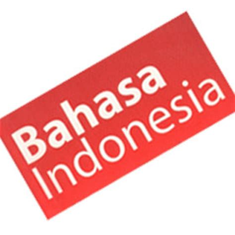 Who Else Wants To Speak Bahasa Indonesia