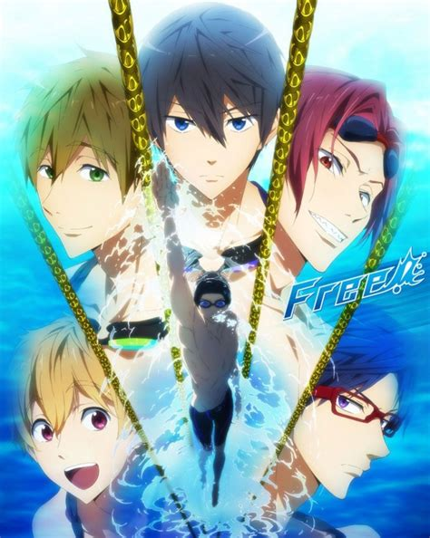 free iwatobi swim club free iwatobi swim club animeotakuculture