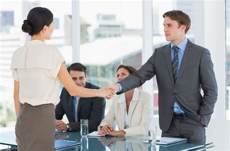 3 ways to improve your second interview chances job