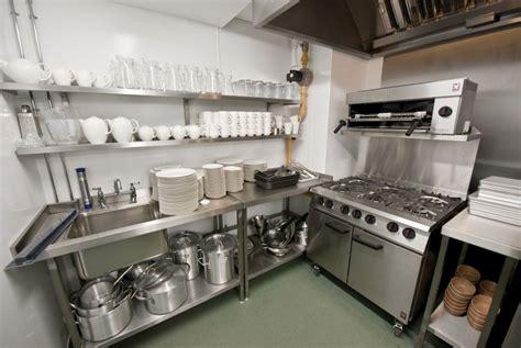 restaurant kitchen layout ideas commercial kitchen design plans 2 commercial kitchen design in 2018 commercial