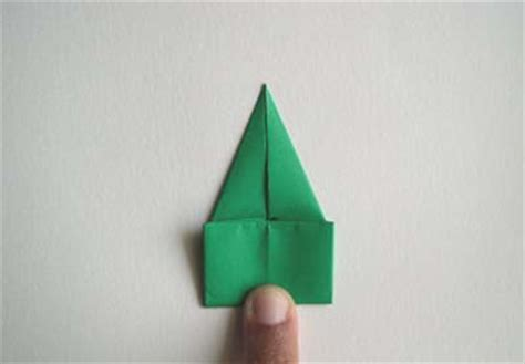 hopping frog origami easy origami frog simple origami hopping