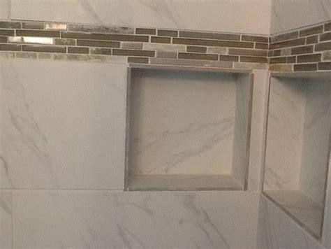 home depot kitchen design help kitchen tile backsplash ideas home depot kitchen home