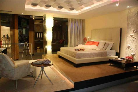 large master bedroom design ideas 25 best bedroom designs ideas