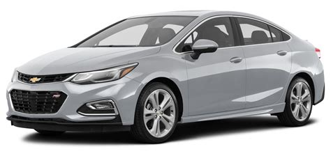 2016 Chevrolet Cruze L by 2016 Chevrolet Cruze Reviews Images And
