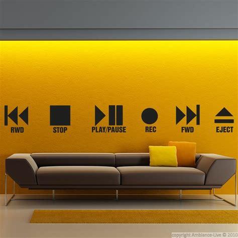 Cat Wall Stickers best 25 music wall decor ideas on pinterest music wall