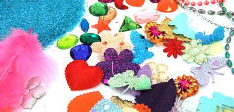 cheap craft supplies cheap craft supplies 28 images wholesale crafts