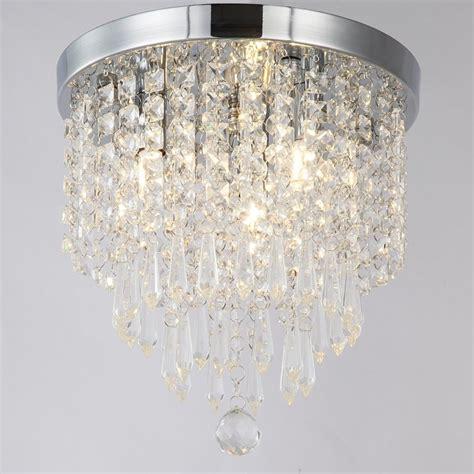 flush mount chandeliers zeefo chandeliers modern pendant flush mount