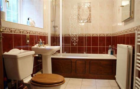 bathroom tiles bathroom tile 15 inspiring design ideas interior for