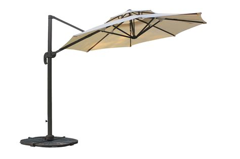 10 ft offset patio umbrella 10 foot offset patio umbrella 28 images patio
