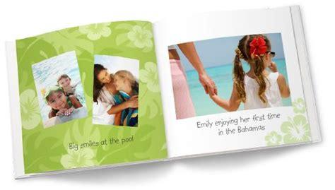 snapfish picture book snapfish photo book mommysavers